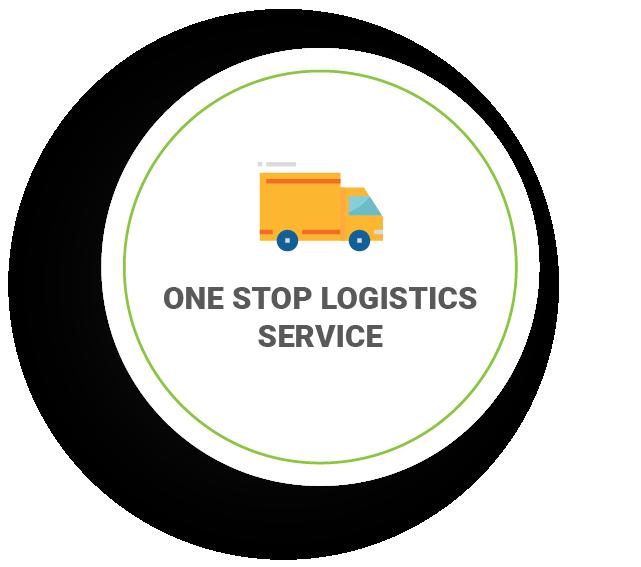 One Stop Logistics Service